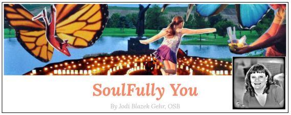 soulfully-you