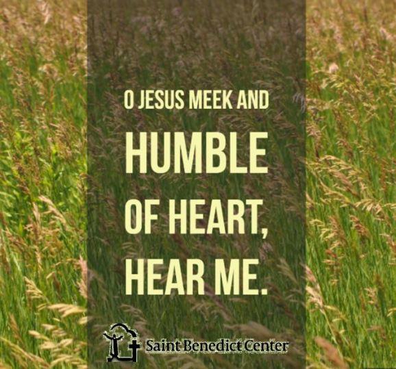 humble help me