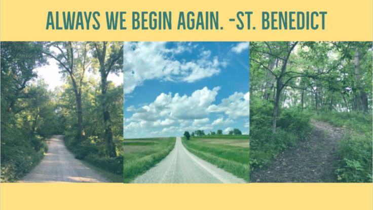 always-we-begin-again