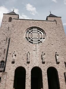 abbey 3