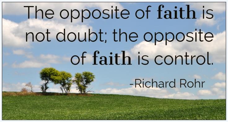 control and faith.jpg