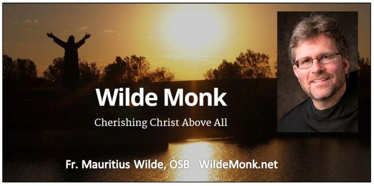 wildemonk