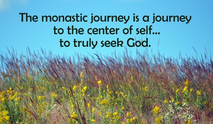 Joels message seek god.JPG