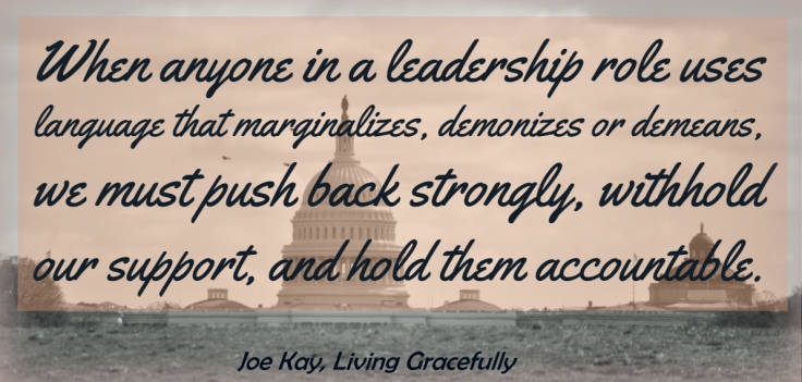 leaders.jpg