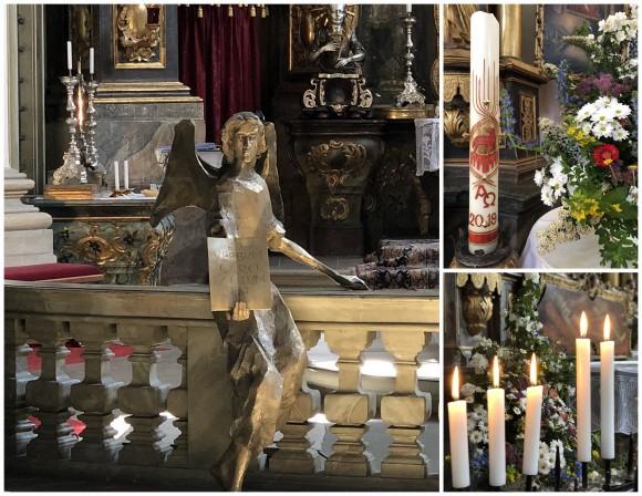 5 Abbey of Banz.jpg