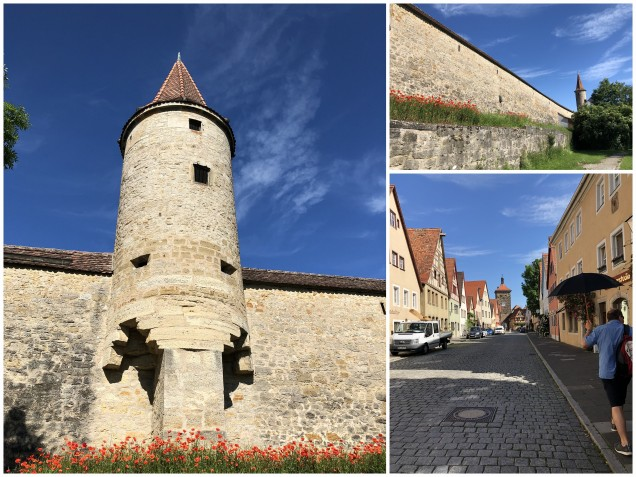 5 Rothenburg.jpg