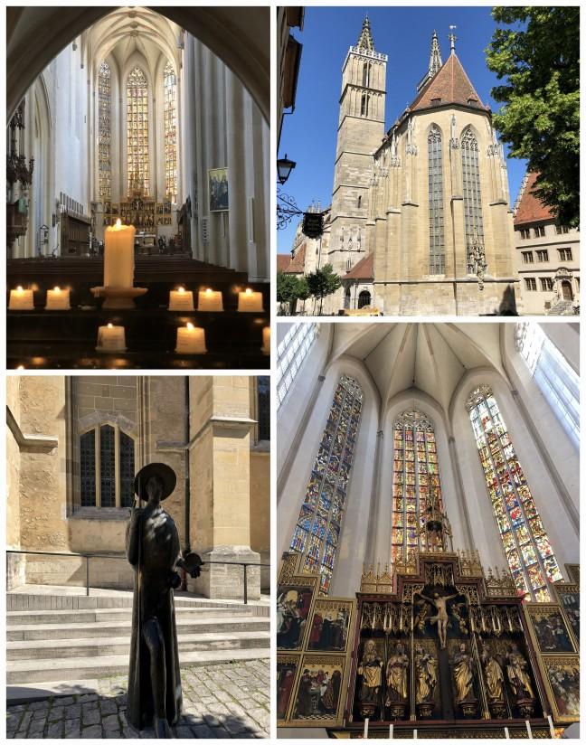 5 Rothenburg1.jpg