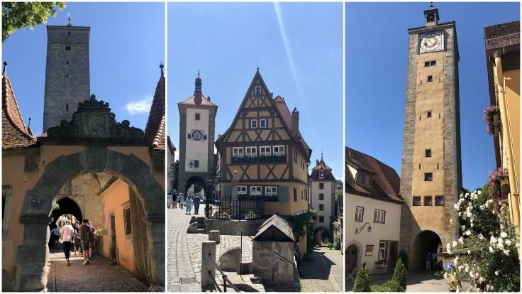 5 Rothenburg4