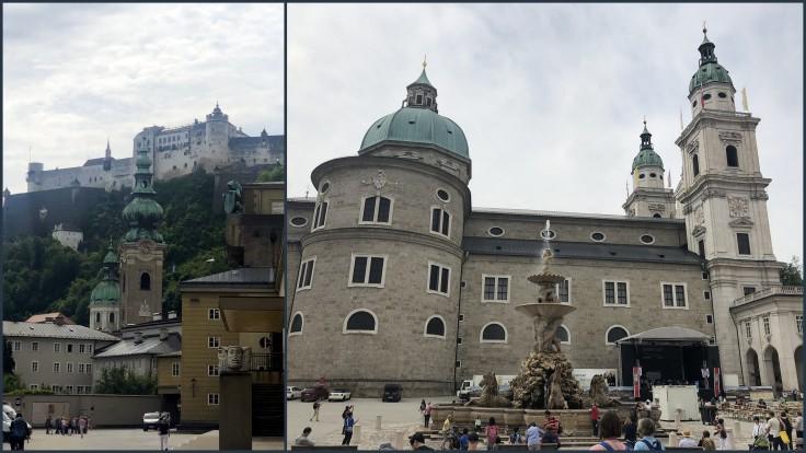 12 Salzburg4
