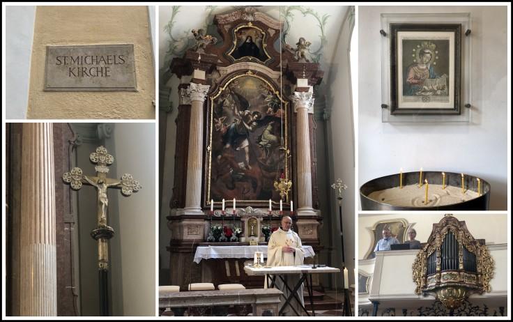 12 Salzburg5.jpg