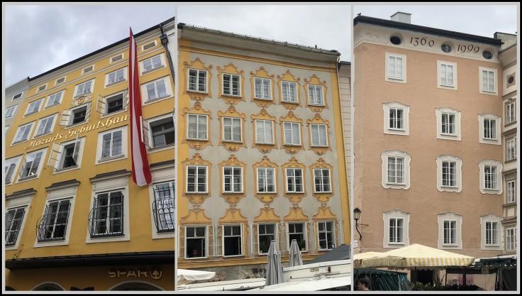 12 Salzburg6.jpg