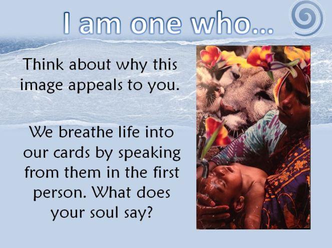 i am one who.JPG