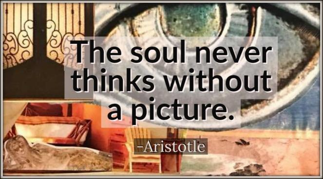 soul picture