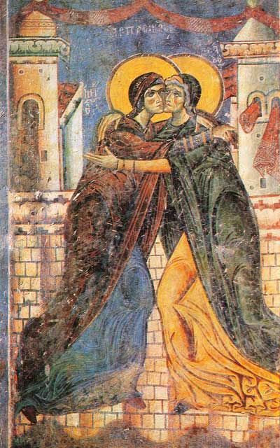 The_Embrace_of_Elizabeth_and_the_Virgin_Mary.jpg