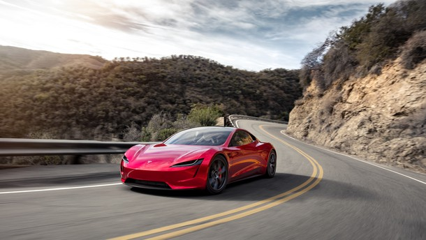 roadster_front_3_4_canyon_i610x344