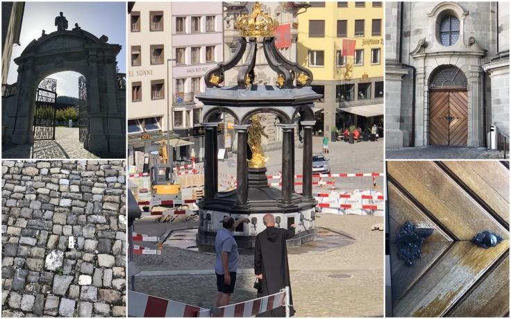 13 Einseldein, Switzerland and Mt Pilate2