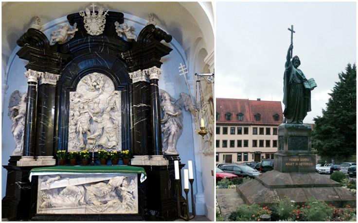 Fulda2