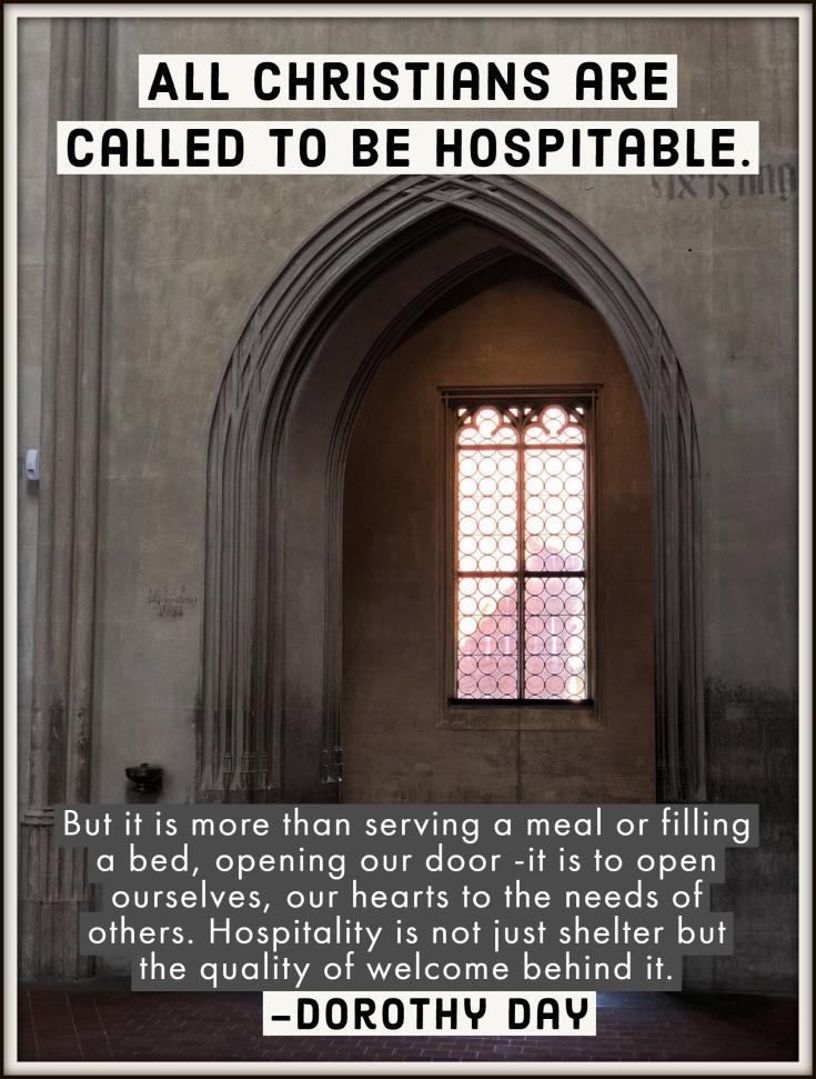 hospitality (2)