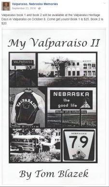 my-valp5